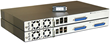 ComTec Simplifies the Move to Hosted IP Telephony with Phybridge...