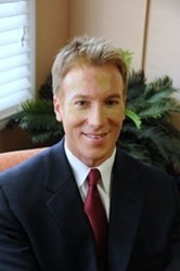 Picture of Jason Edwards of Edwards Financial Services, Inc.