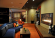Stonebridge Companies' Courtyard by Marriott Glenwood Springs Invites...