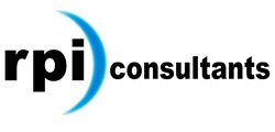 RPI Consultants