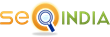 SEO India Is All Set To Launch An Upgraded Version Of The Existing...