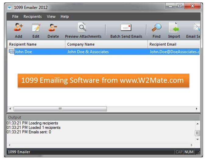 1099 Misc 2013 Form 1099 Miscellaneous Print Pdf And E File
