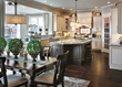 Toll Brothers Offering Kitchen Upgrades at No Extra Cost in...
