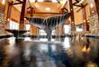 Stonebridge Companies' Embassy Suites by Hilton Anchorage Alaska Hotel...