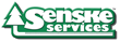 Senske Voted a Top Tree Service Provider