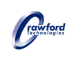 CrawfordTech Releases New Version 4.4 Upgrade
