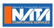 The Transportation Security Administration Renews Aviation Security Partnership With The National Air Transportation Association - Compliance Services
