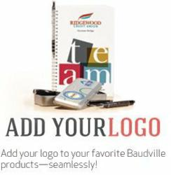 Baudville adds new manager kits, custom gifts, and custom t-shirts in January product launch.