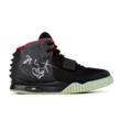 Kanye West's custom, signed Air Yeezy II's for RE/CREATE New York