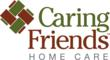 Caring Friends Home Care is a Philadelphia based Quaker nonprofit home care organization.