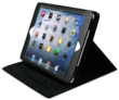 LUVVITT® SHIFTER Case for iPad Mini
