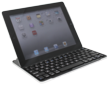 LUVVITT® Ultra Thin Keyboard Case for iPad