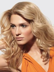 Beauty Trends in Skin Care, Hair Care, and Makeup for 2013