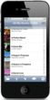 Bolide Software: All My Books App for iPhone and iPod Touch is Out
