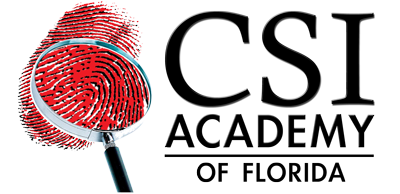 csi academy of florida to attend fpca 2013 midwinter
