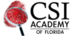 CSI Training Logo
