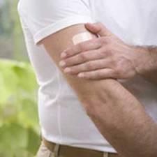 Fentanyl: severe adverse events