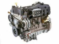 Isuzu Motors for Sale | Isuzu Cheap Engines