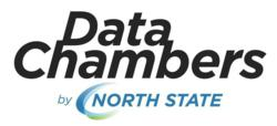 DataChamber North State