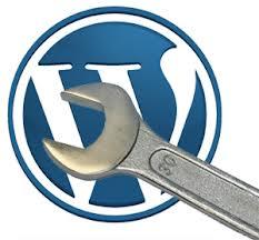 Best WordPress Hosting 2013