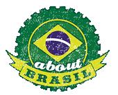 brazil, brasil, rio de janeiro carnaval