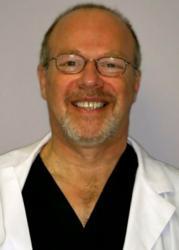 SleepTest.com Dentist Dr. Damian Blum