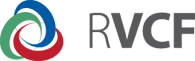 RVCF - Retail Value Chain Federation