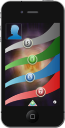 Hi9 Technologies - Mobile Application