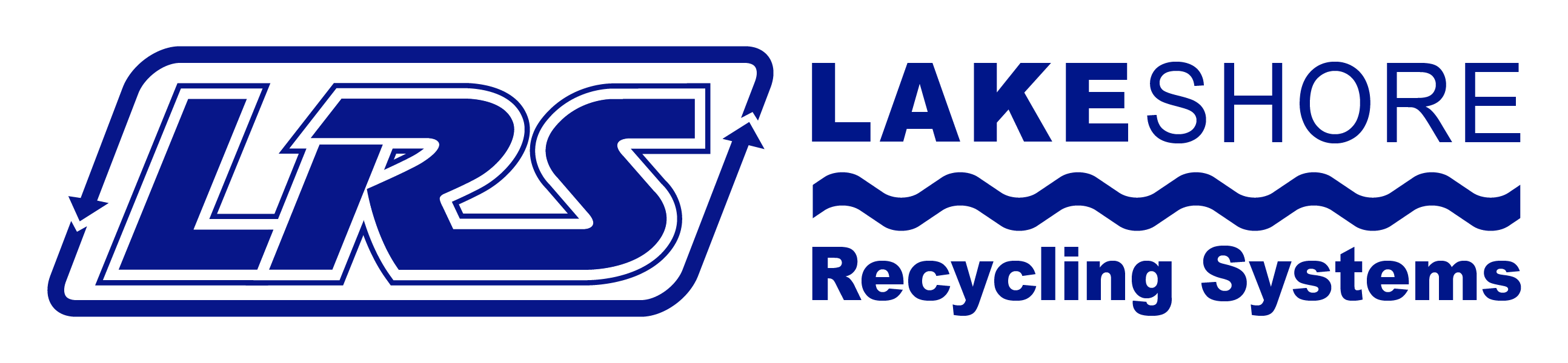 lakeshore-recycling-systems-field-trip-logo