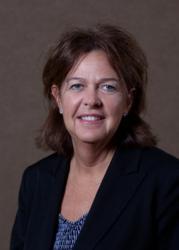 Sherri Farris, Michaels Management Services, The Michaels Organization