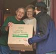 Mom's Meals: New Meal Delivery Services Mean So Much More Than...