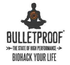 Bulletproof Conference Coupon Code