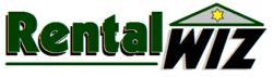RentalWIZ Logo