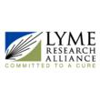 Lyme Research Alliance Names New Scientific Board and Key Committee