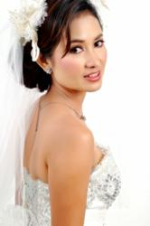 Wedding Photographer | Wedding Photos Package