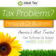 Ideal Tax Solution, LLC Focuses On Comprehensive Strategy For Guiding...