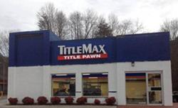 www.titlemax.biz