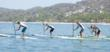 Off-Shore SUP Elite & Distance Races