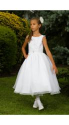Sweetie Pie Communion Dresses
