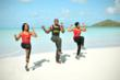 Jolly Beach Resort & Spa, on Antigua's best beach by a mile, offers year-round value and is popular for destination weddings, honeymooners and families. Exceptional Value. Excellent Service. Visit www.jollybeachresort.com or call toll-free 1-866-905-6559.