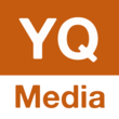 YQ Media Promotes Its New Year Special with 10% Off Its Press Release...