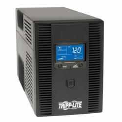 SMART1500LCDT UPS System