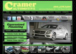 http://www.cramer-automotive.com/
