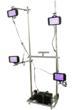 Larson Electronics UV Curing Portable Light System