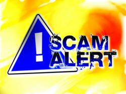 Credit Repair Scams