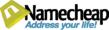 Namecheap - Address your life!