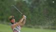 Golfer Nicole Jeray's success on the LPGA tour raised money for narcolepsy through her Swinging for Sleep campaign