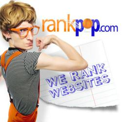 rankpop search engine optimization firm