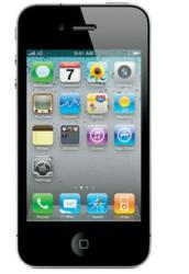 app, smartphone, analyze, wahoo balance smartphone scale