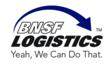 BNSF Logistics, LLC Announces Acquisition of EP-Team Inc.